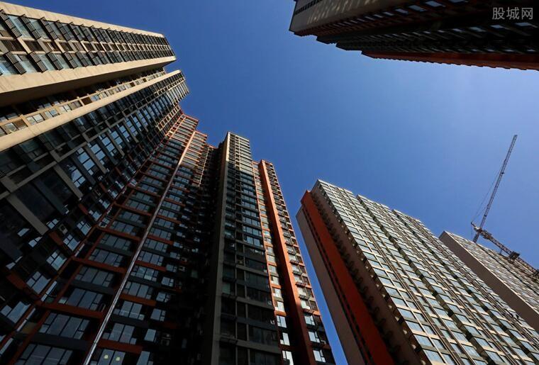 上海发布共有产权房新政