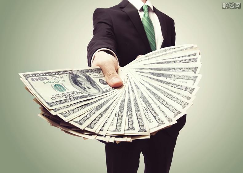 今日头条怎么赚钱