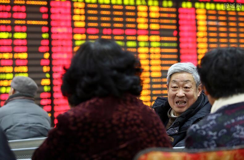 市场表现主战场在节后