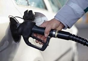 国际油价持续上涨 国内航线燃油附加费将再次涨价