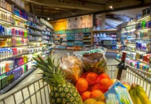 进一步落实促消费各项政策 持续加大消费政策支持力度
