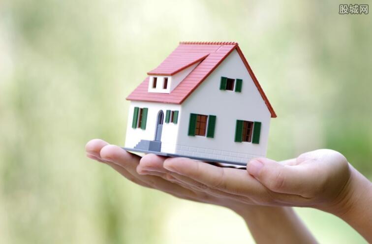 小产权的房子不能买