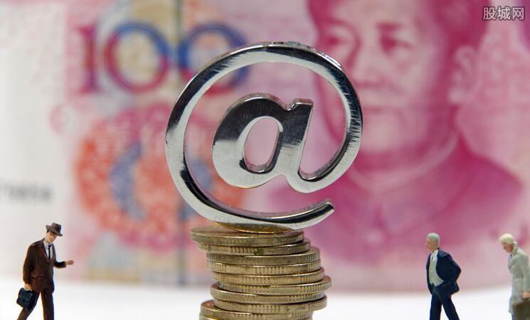网贷逾期催收手段