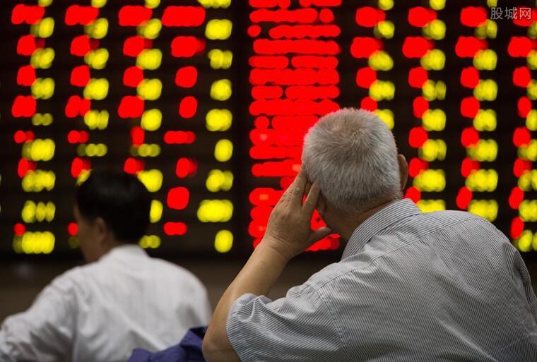 股票交易时间表一览