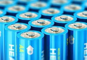 高效电池受到光伏市场追捧 N型硅片市场占有率将增加
