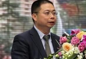 姚振华登胡润百富榜 姚振华拥有950亿财富
