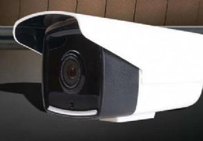 自如租房暗藏摄像头 自如称将配合警方调查