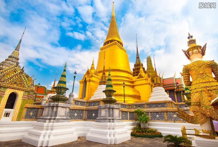 泰国或将推出免签的原因