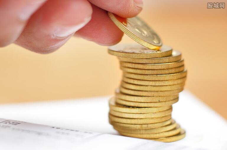 小微企业信贷产品