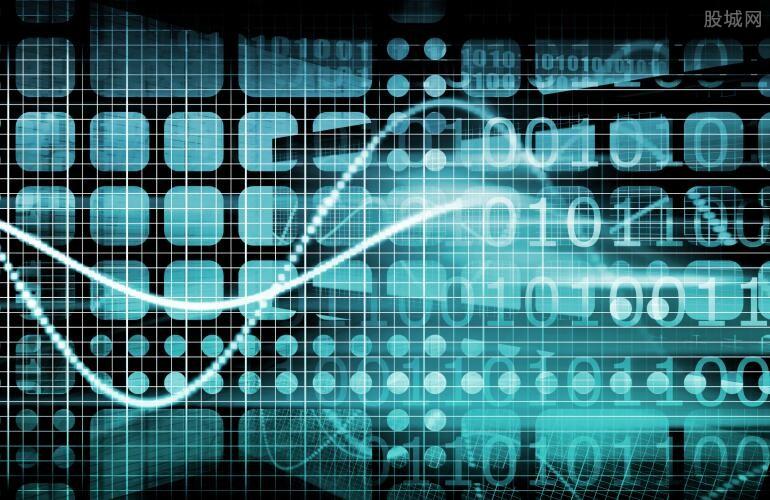 工业通信业高质量发展