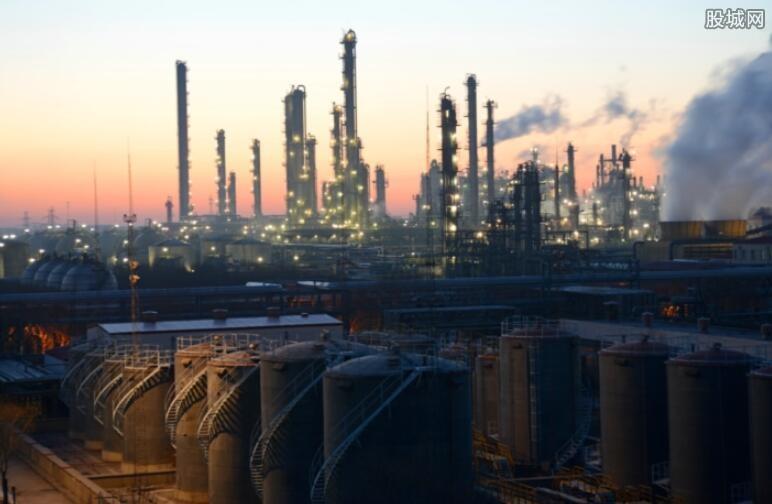 天然气价格法规政策