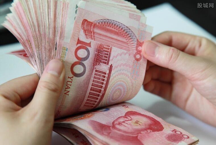 中日重启货币互换意味什么