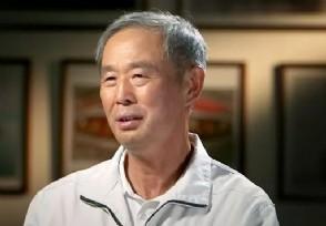 港珠澳大桥林鸣工程师个人资料 工程师林鸣个人简介