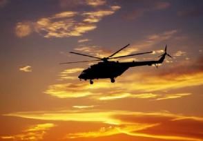 英超老板飞机坠毁 飞机失去控制致5人死亡