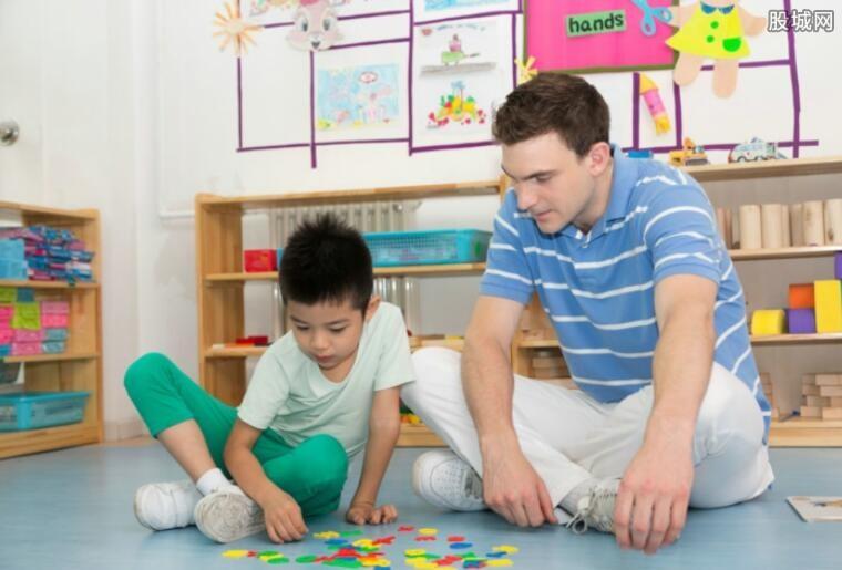 国务院禁止幼儿园上市