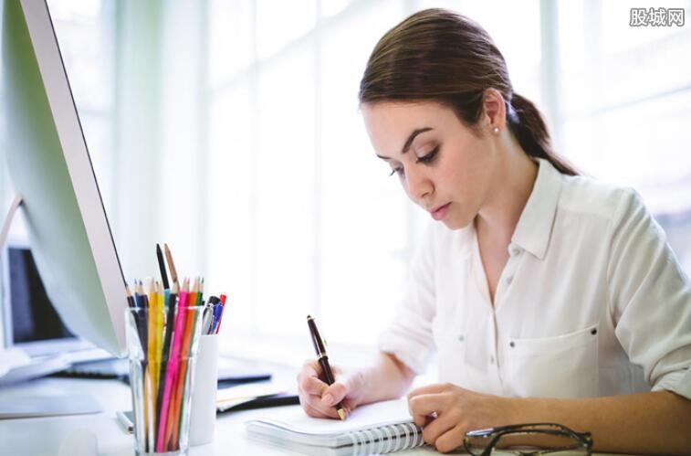 大学生笔记本电脑性价比排行