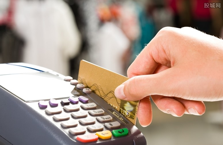 中信信用卡如何提额