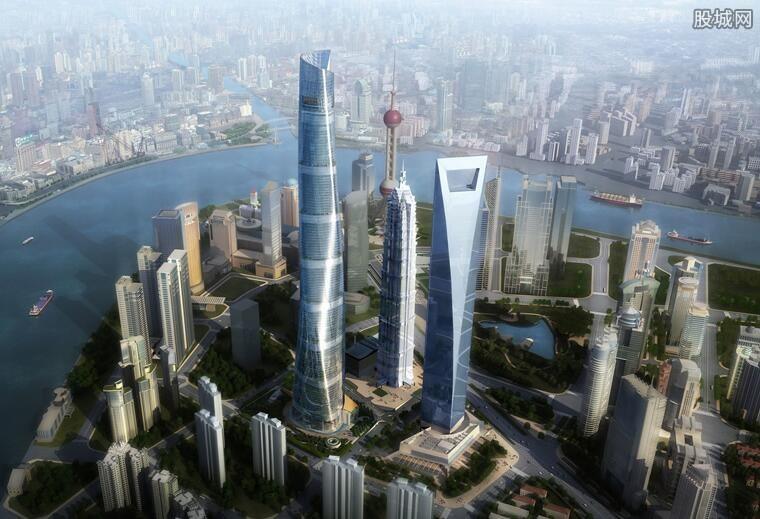 上海3条大消息是什么