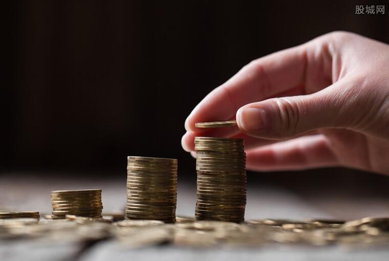 定期理财收益怎么算