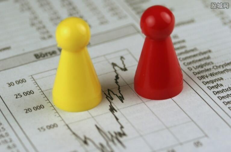 资本市场基础制度建设