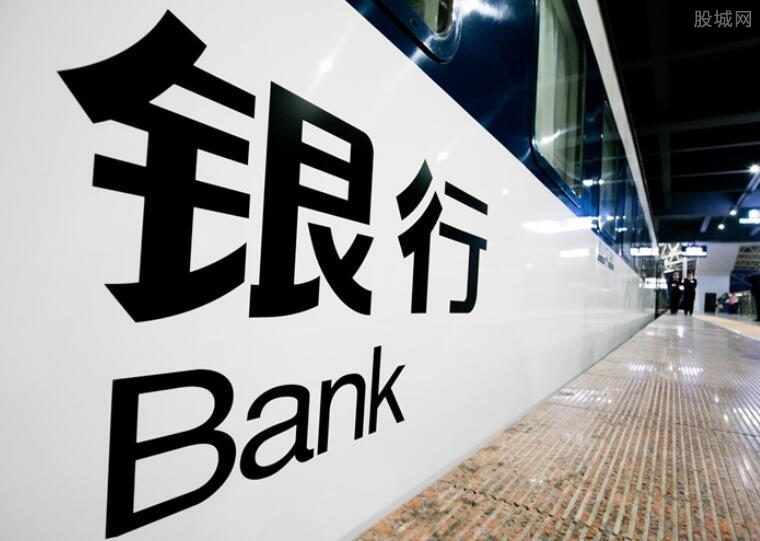 世界银行贷款埃及的原因