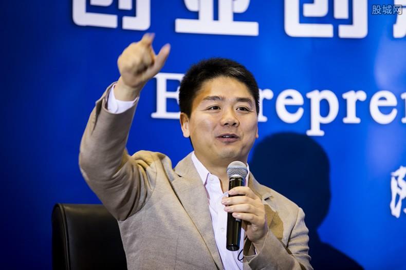 刘强东律师辟谣