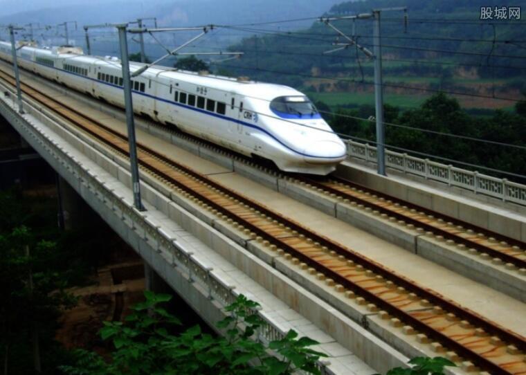韩国高铁脱轨原因是什么