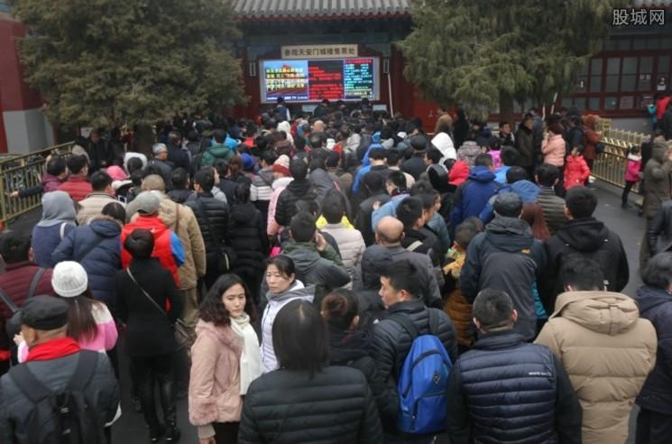春节抢票攻略