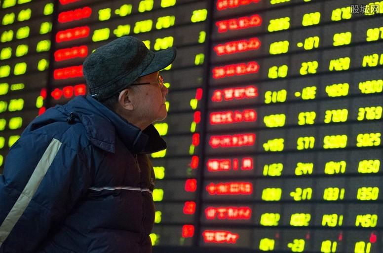 股市安排时间表