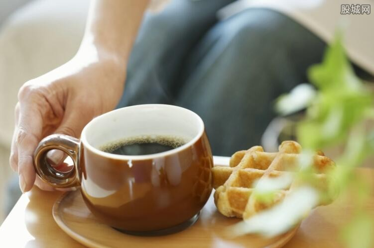 瑞幸咖啡面临的难题