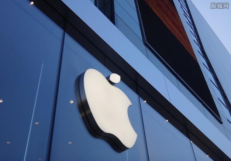 苹果部分机型在华遭禁售