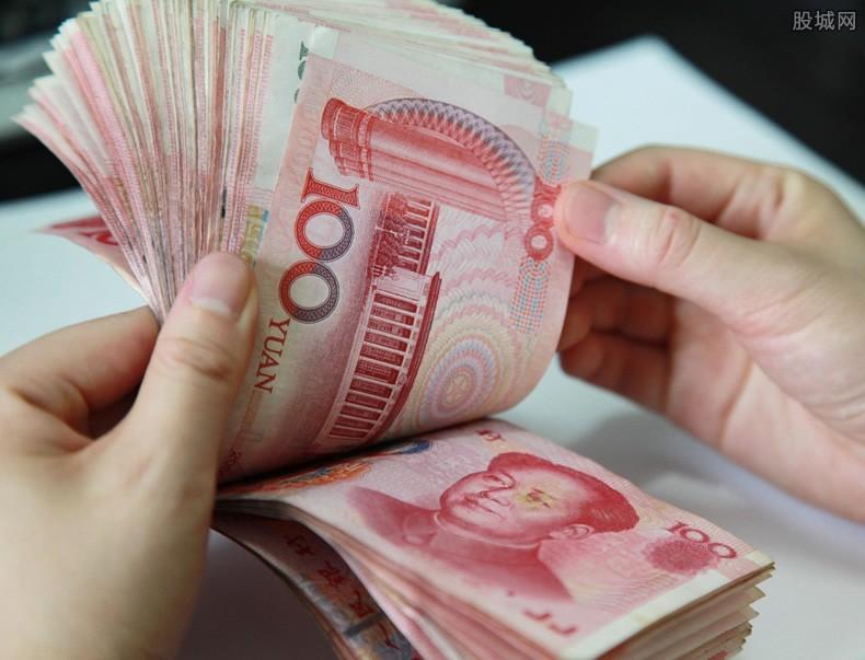 中国人境外消费高