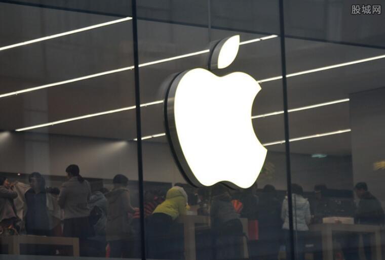 新iPhone也将禁售是真的吗