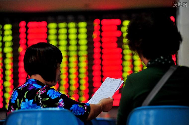新的市场准入框架体系