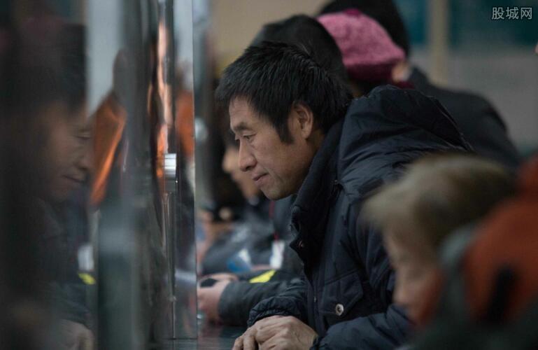 黑龙江交通扶贫攻坚指标