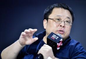 罗永浩未卸任CEO 锤子科技能否挺过危机?
