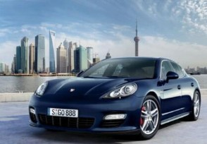 国6车型上市 国六标准的车一览表哪几款最好