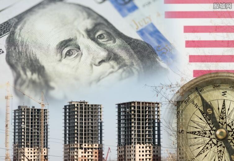 美国经济发展或放缓