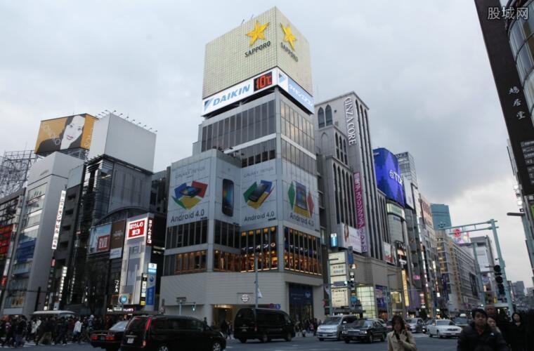 日本开征离境税什么时候实施