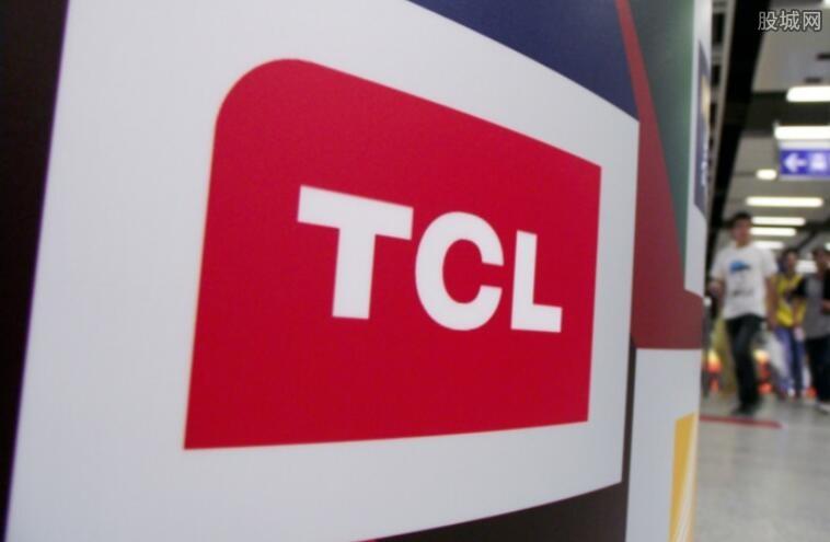 TCL重组方案