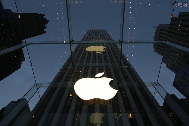 苹果在德国服软下架两款手机