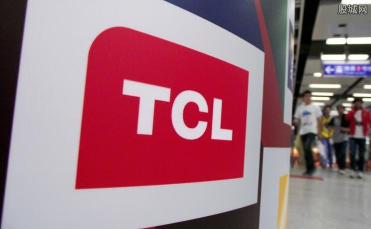 TCL最新消息