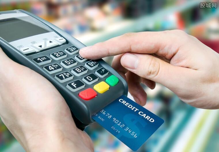 信用卡被限额了怎么