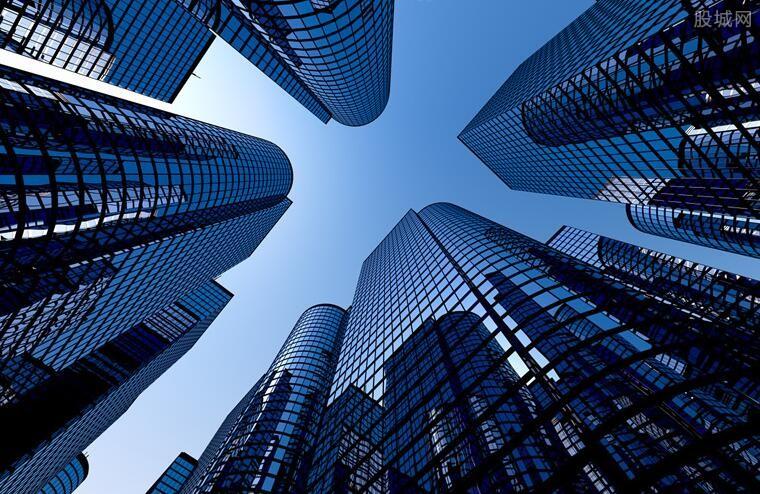 9城楼市政策微调引关注