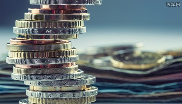 伊朗货币严重贬值