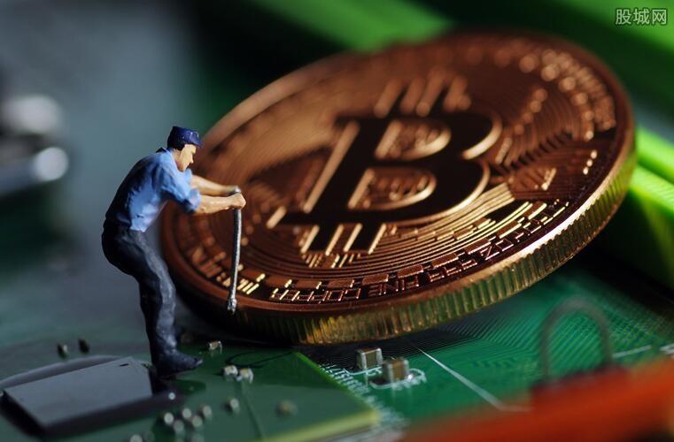比特币交易平台排名 比特币交易平台哪个好?