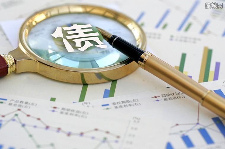 短期债市运行状况乐观