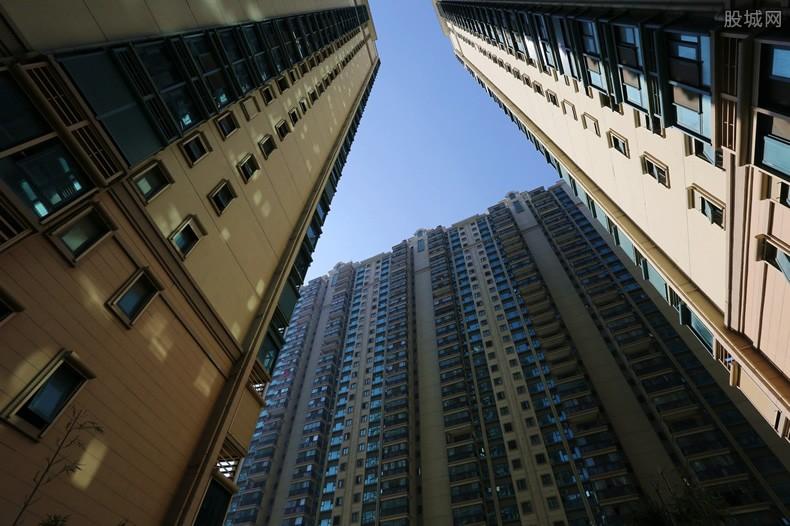广州买房条件介绍