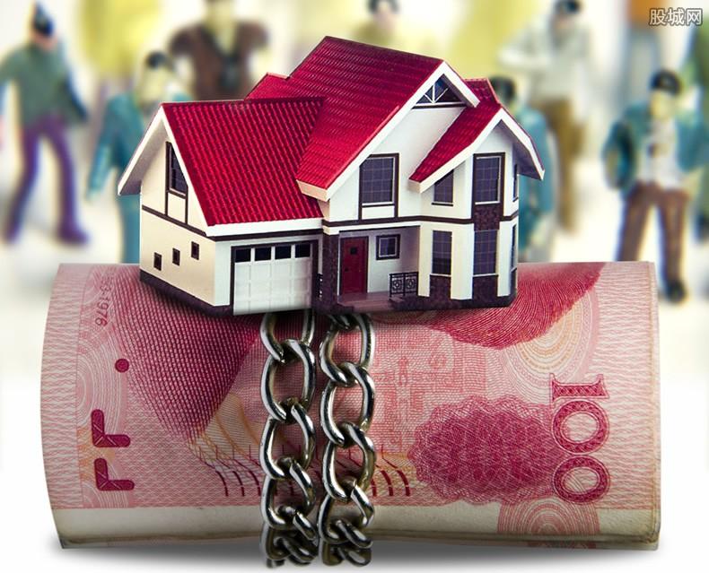 个税抵扣房贷租房