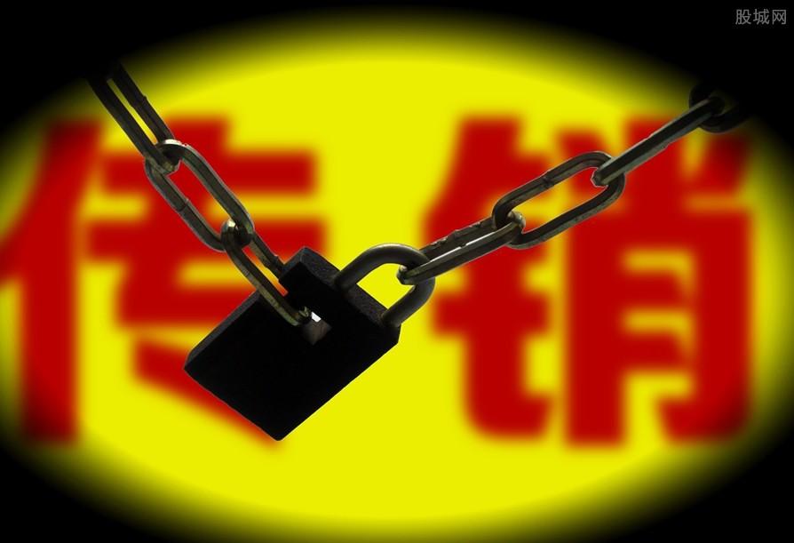 四川智天上市最新进展 邓智天股票能上市吗